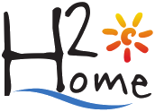 H2Home